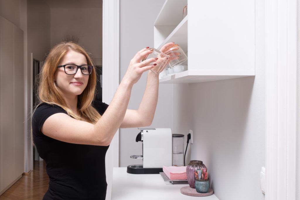 Wunderland Reinigungsservice Praxisreinigung und Büroreinigung Wien